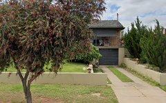 11 Nixon Crescent, Tolland NSW