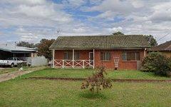 16 Nixon Crescent, Tolland NSW