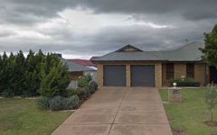 8 Hargrave Avenue, Lloyd NSW