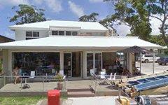 2/14 Goonawarra Drive, Cudmirrah NSW