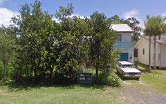 53 COLLIER DRIVE, Cudmirrah NSW