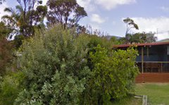 24 Swan Avenue, Cudmirrah NSW