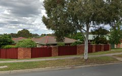 2 Fleay Place, Dunlop ACT