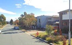 9 Vandyke Street, Crace ACT