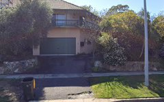 16B Archdall Street, MacGregor ACT