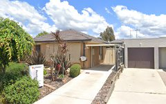 10 Pinner Place, Macgregor ACT