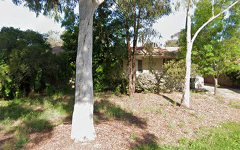 78 Pennefather Street, Higgins ACT