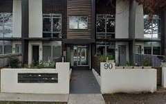 3/90 Blacket Street, Downer ACT