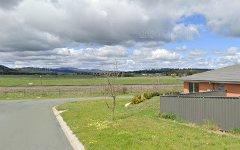 4 Mcfadzen Place, Bungendore NSW