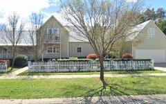 27 Birch Drive, Bungendore NSW