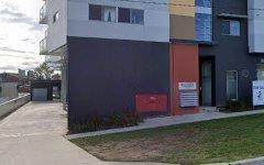 52/117 Redfern Street, Macquarie ACT