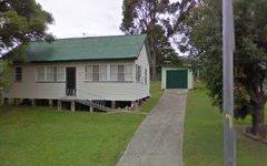 144 Lake Conjola Entrance Road, Lake Conjola NSW