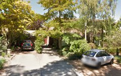 80 Anzac Park, Campbell ACT