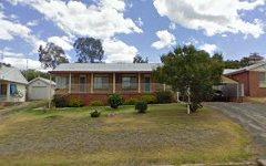 2/39 Simpson Street, Tumut NSW