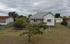 18 Broughton Street, Tumut NSW
