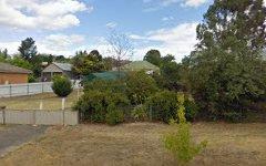 2 Tumut Plains Road, Tumut NSW