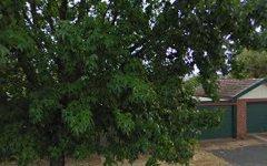 14 Clarence Street, Tumut NSW