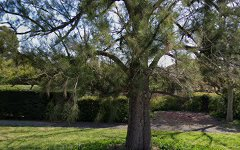 30 Bass Gardens, Griffith ACT