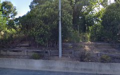 17A/250 Canberra Ave, Symonston ACT