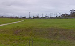 29 Kanuka Drive, Ulladulla NSW