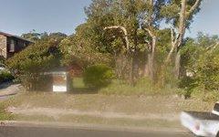 5/48 Ocean Street, Mollymook NSW