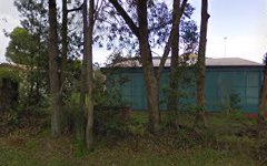 3A Davies Street, Mollymook NSW
