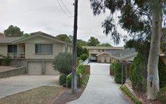 27B William Street, Oaks Estate ACT
