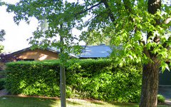 60 Investigator Street, Red Hill ACT