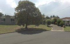 10 Carnelian Close, Ulladulla NSW
