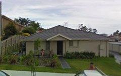 2/4 Kingsley Avenue, Ulladulla NSW