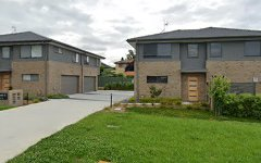 4/48 Atkinson Street, Queanbeyan East NSW