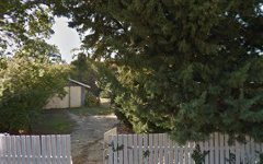 30 Broughton Place, Queanbeyan ACT