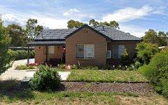 25B Miller Street, Queanbeyan West NSW