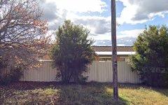 4/2 Lazarus Crescent, Queanbeyan West NSW