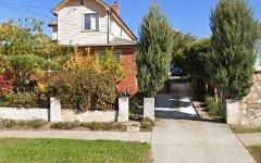 107 Cooma Street, Karabar NSW
