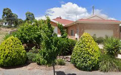 15 Telopea Place, Queanbeyan West NSW