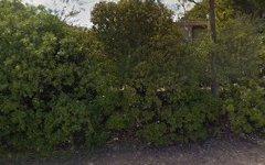 15 Hoseason Street, Mawson ACT