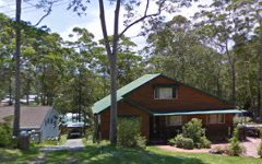 79 Kings Point Drive, Kings Point NSW