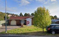 38 Rusten Street, Karabar NSW