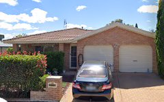 38 TOOROONGA CRESCENT, Jerrabomberra NSW