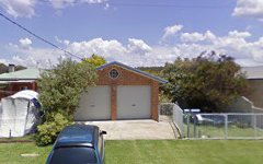 11 Lake View Drive, Burrill Lake NSW