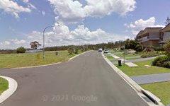 39 Wuru Drive, Dolphin Point NSW
