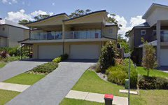 24 Wuru Drive, Burrill Lake NSW