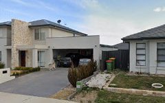21 Griffiths Link, Googong NSW