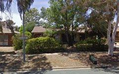 79B Goldstein Crescent, Chisholm ACT
