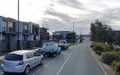 268 Gorman Drive, Queanbeyan ACT
