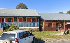 43 Wallace Street, Braidwood NSW