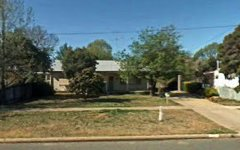 515 Poictiers Street, Deniliquin NSW