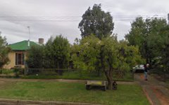 125 Macauley Street, Deniliquin NSW