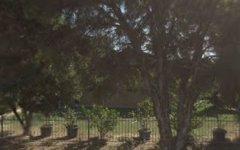 2/11 Corbett Court, Deniliquin NSW